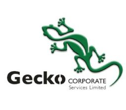 Isle of Man Company Formation – Gecko Corporate Services